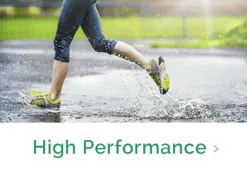High Performance with Acupuncture in Mayo